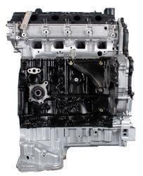 Vendita Motore NISSAN Cabstar / Renault Master - Mascotte / Maxiti