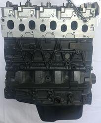 Vendita Motore Fiat Ducato e Iveco Daily 2.8 cc tipo motore 8140.43S
